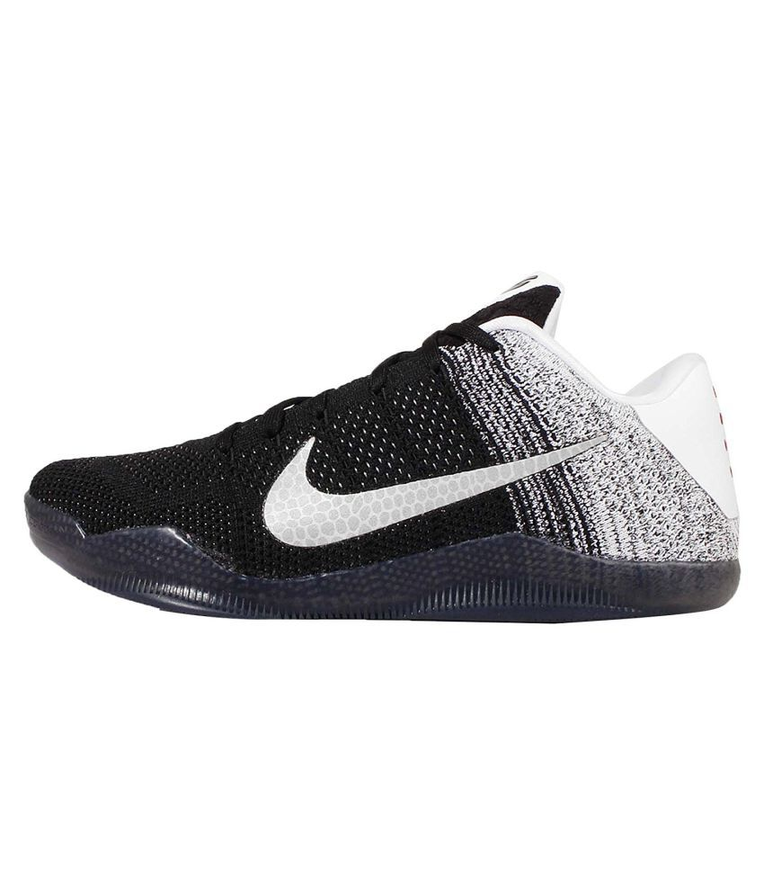 49 off on nike kobe x1 elite low multi color basketball shoes on