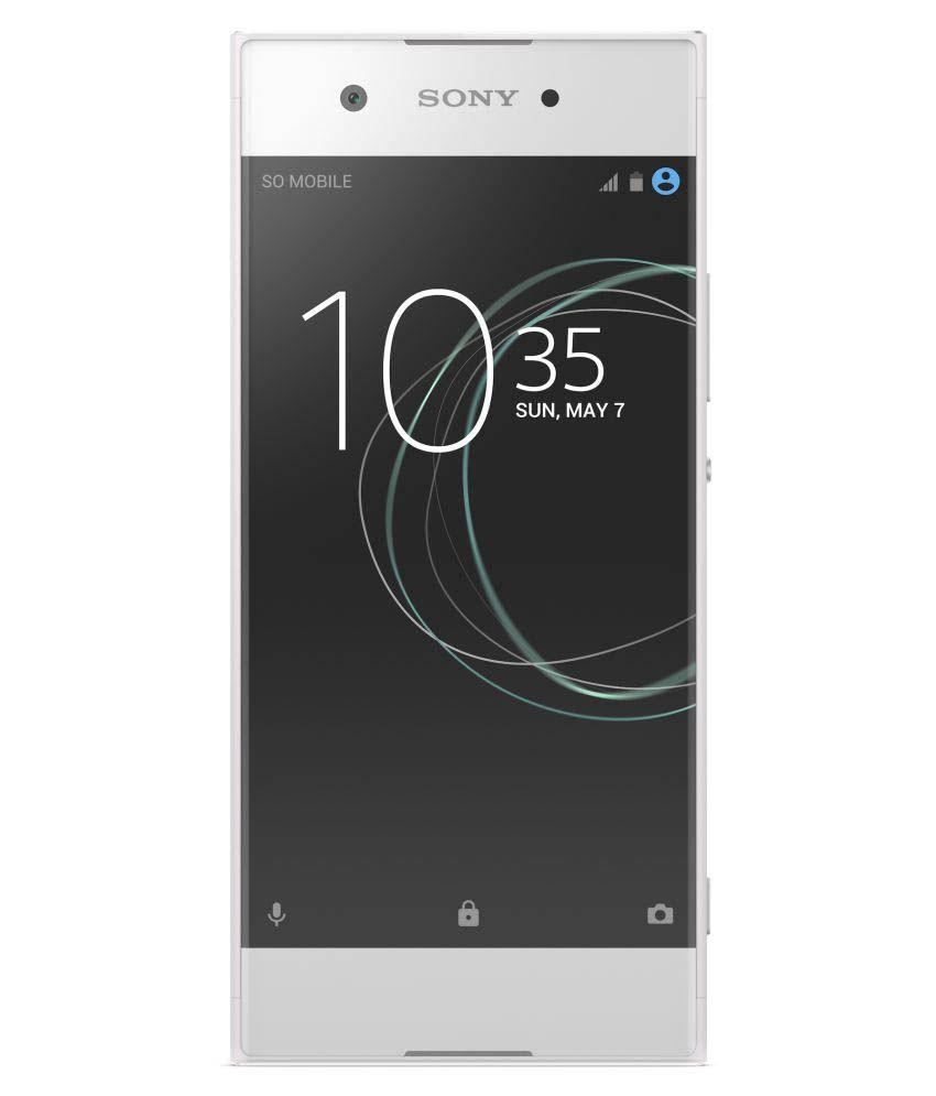Sony XA1 32GB