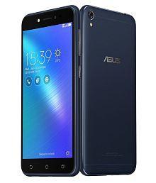 Asus Zenfone Live ZB501KL (16GB, 2GB RAM)