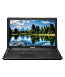 Asus R Series R558UQ-DM539T Notebook Core i5 (7th Generation) 4 GB 39.62cm(15.6) Windows 10 Home without MS Office 2 GB DARK BROWN