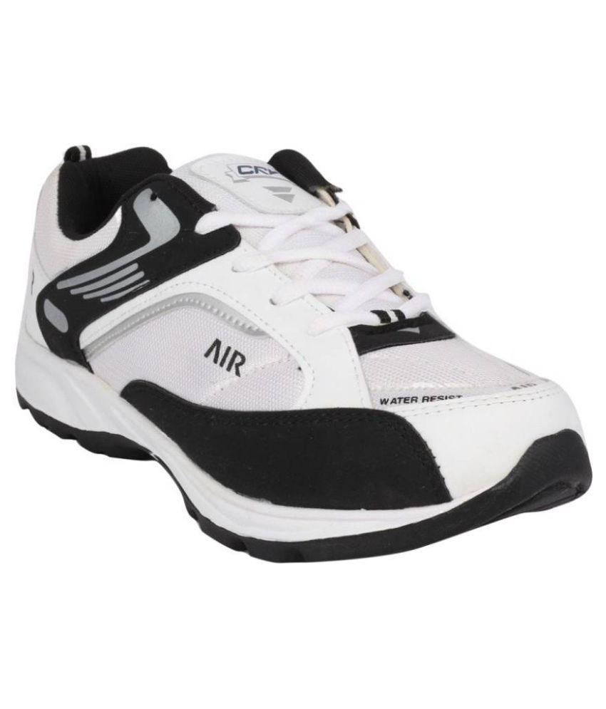Crv Air Running Shoes