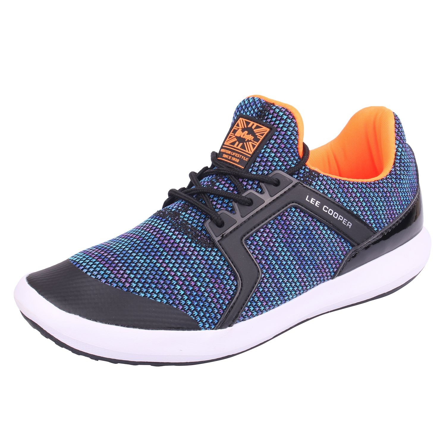 0960a8a446 Lee Cooper Running Shoes: Buy Online at Best Price on Snapdeal