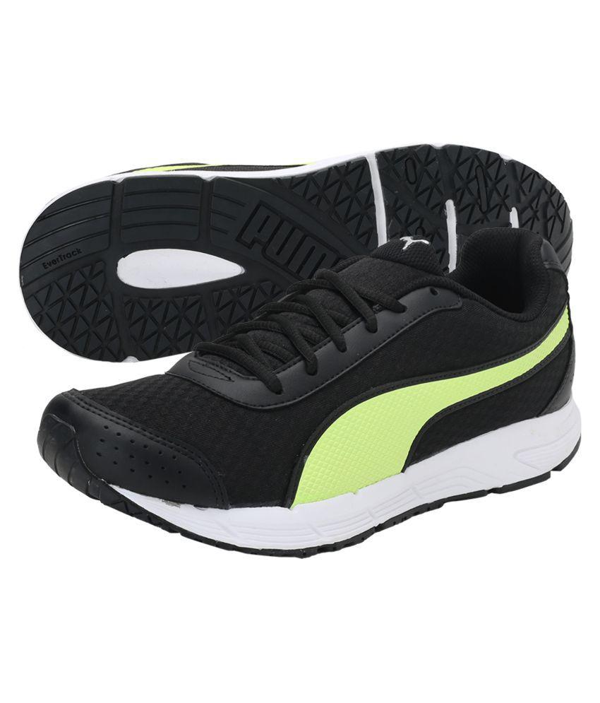 958131c8b70 Puma Rapple IDP(36483401) Running Shoes - Buy Puma Rapple IDP ...