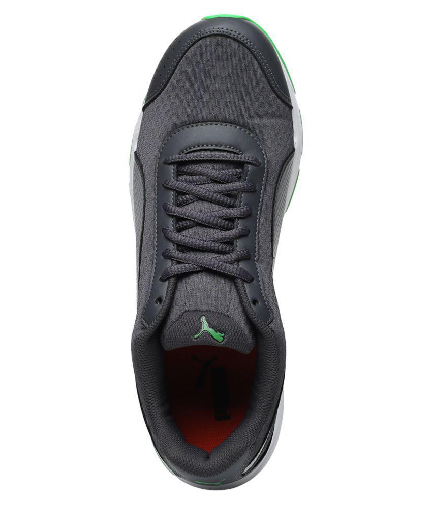 3b1ad3b5993 Puma Rapple IDP(36483403) Running Shoes - Buy Puma Rapple IDP ...