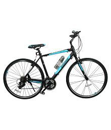 8eff2406dfc Gear Cycles : Buy Gear Cycles online at Best Prices in India on Snapdeal