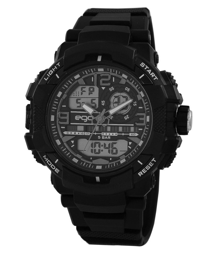 l watches fossil watch gents set maxima attivo blackblack june chronograph zoom