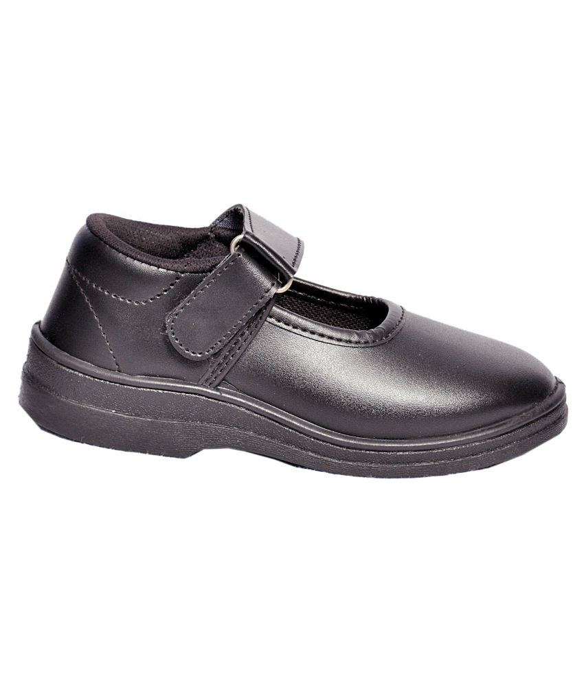 Lakhani Black Velcro School Shoes buy cheap lowest price free shipping order cheap sale Cheapest low shipping cheap online cheap get authentic EzjWIYVYb