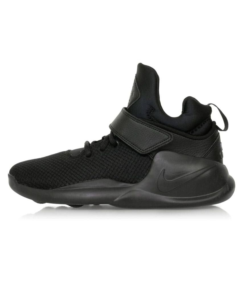 Nike Kwazi Running Shoes - Buy Nike Kwazi Running Shoes Online at Best  Prices in India on Snapdeal 0728d70695