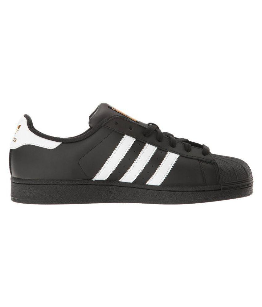 adidas superstar di stile casual scarpe adidas superstar comprare nero