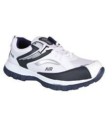 9b557ffddd4d0 ADR Sports Shoes: Buy ADR Sports Shoes Online at Low Prices in India ...