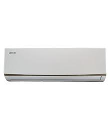 Onida 1.5 Ton 3 Star SA183GDR Split Air Conditioner (2017 Model)