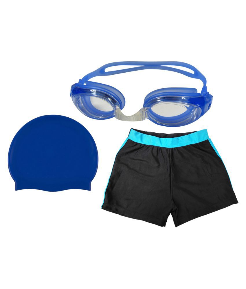 Gold Dust Other Swimming Costume