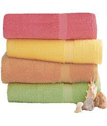 bath linen buy bath linen online at best prices in india on snapdeal rh snapdeal com