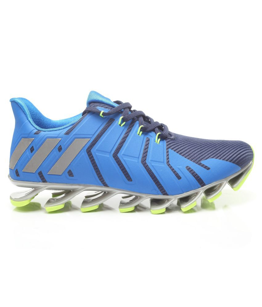 1696e49dc73 View Order. Free Installation. Adidas Springblade Pro 2017 Running Shoes  Adidas Springblade Pro 2017 Running Shoes ...