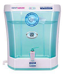 Kent Maxx 7 Ltr UV Water Purifier