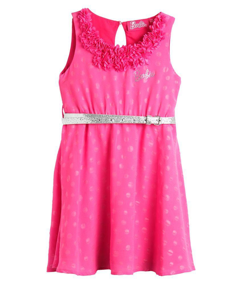 dress with glitter belt buy
