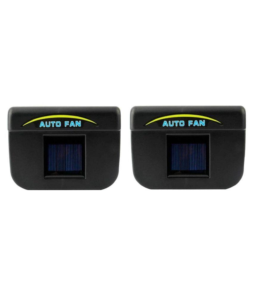 vu4 solar exhaust fan black buy vu4 solar exhaust fan. Black Bedroom Furniture Sets. Home Design Ideas