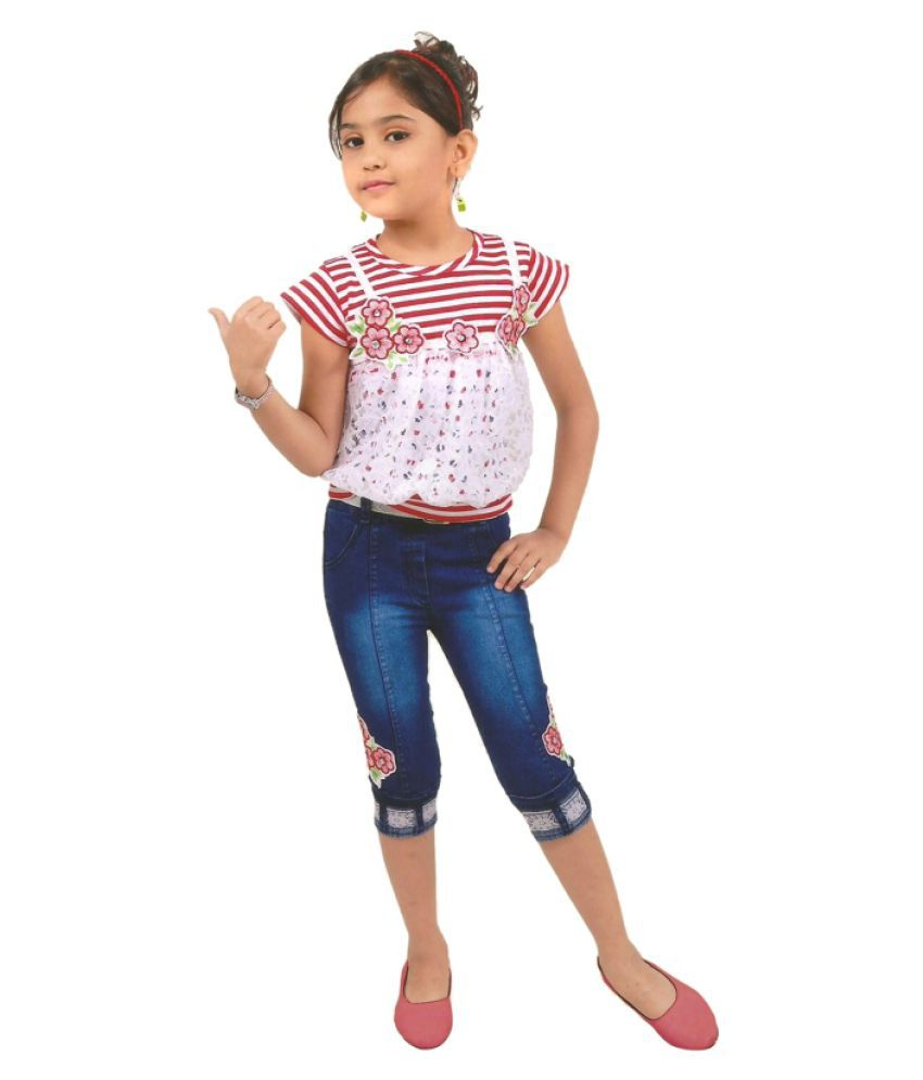 Best Websites for Kids' Clothing and Gear Dressy clothes, messy clothes, sweet clothes, cheap clothes. Eleven websites that can outfit your child from head to toe.