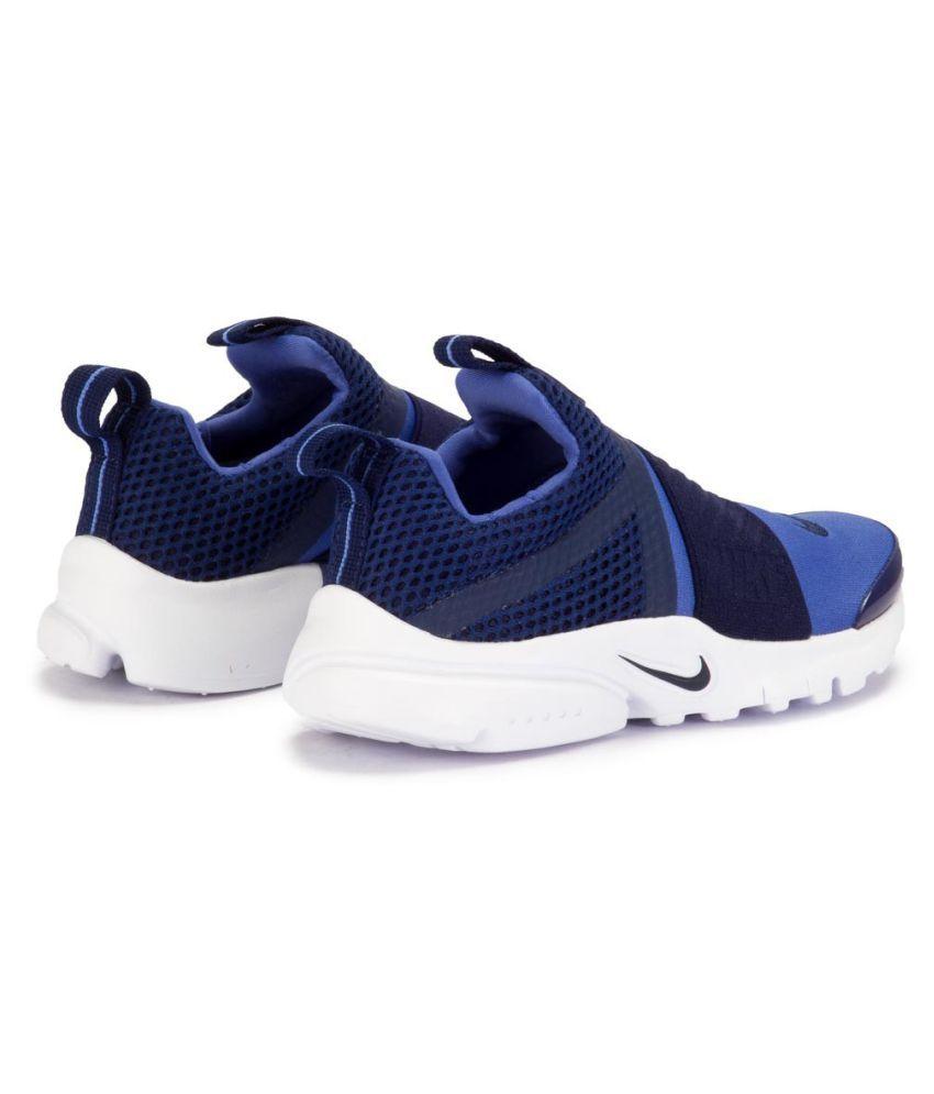 Nike 2018 NEW PRESTO Running Shoes - Buy Nike 2018 NEW ...