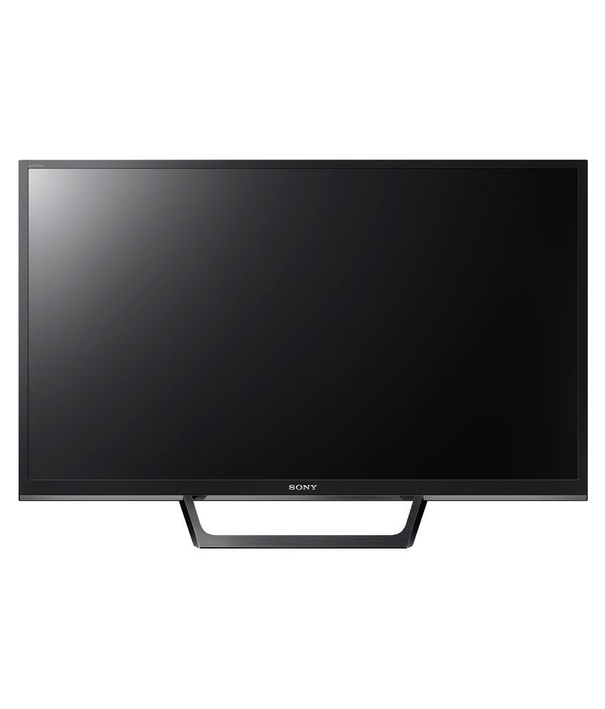Sony KLV-32R422E 80 cm ( 32 ) HD Ready (HDR) LED Television