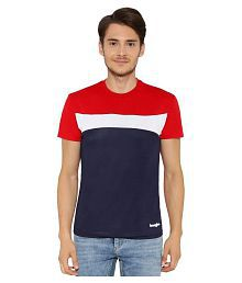 5500acc4c 5XL T-Shirt: Buy 5XL T-Shirt for Men Online at Low Prices in India ...