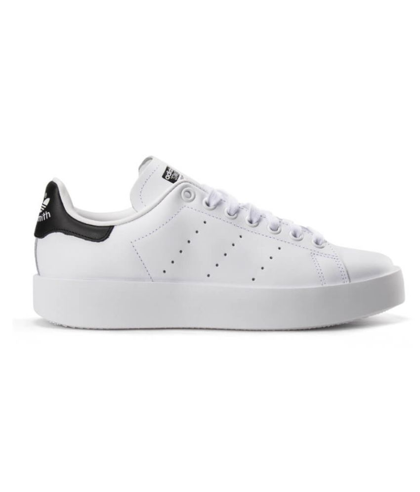 White Stan Smith W sneakers adidas fUqgmwgN1X