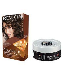 Revlon Hair Care: Buy Revlon Hair Care Online at Best Prices on ...