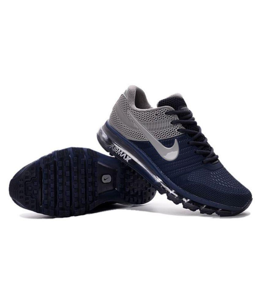 43f51e4277 Nike AIRMAX 2018 Running Shoes - Buy Nike AIRMAX 2018 Running Shoes ...