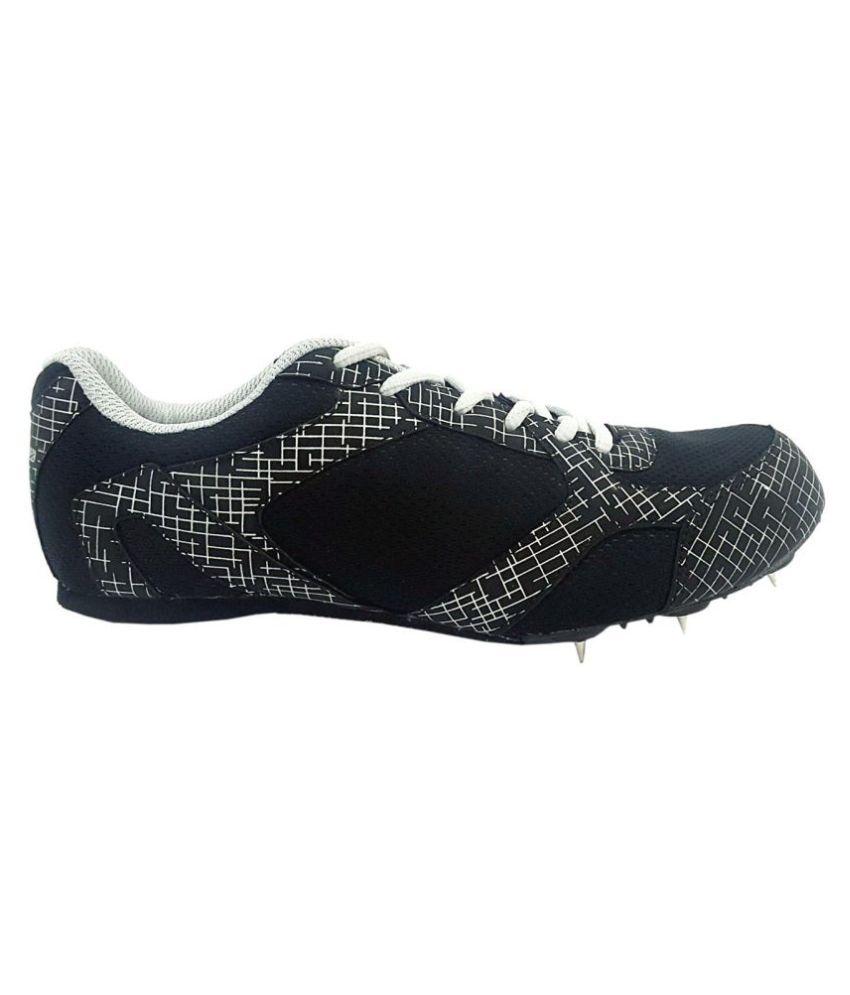 Vector X Sprint Running Shoes