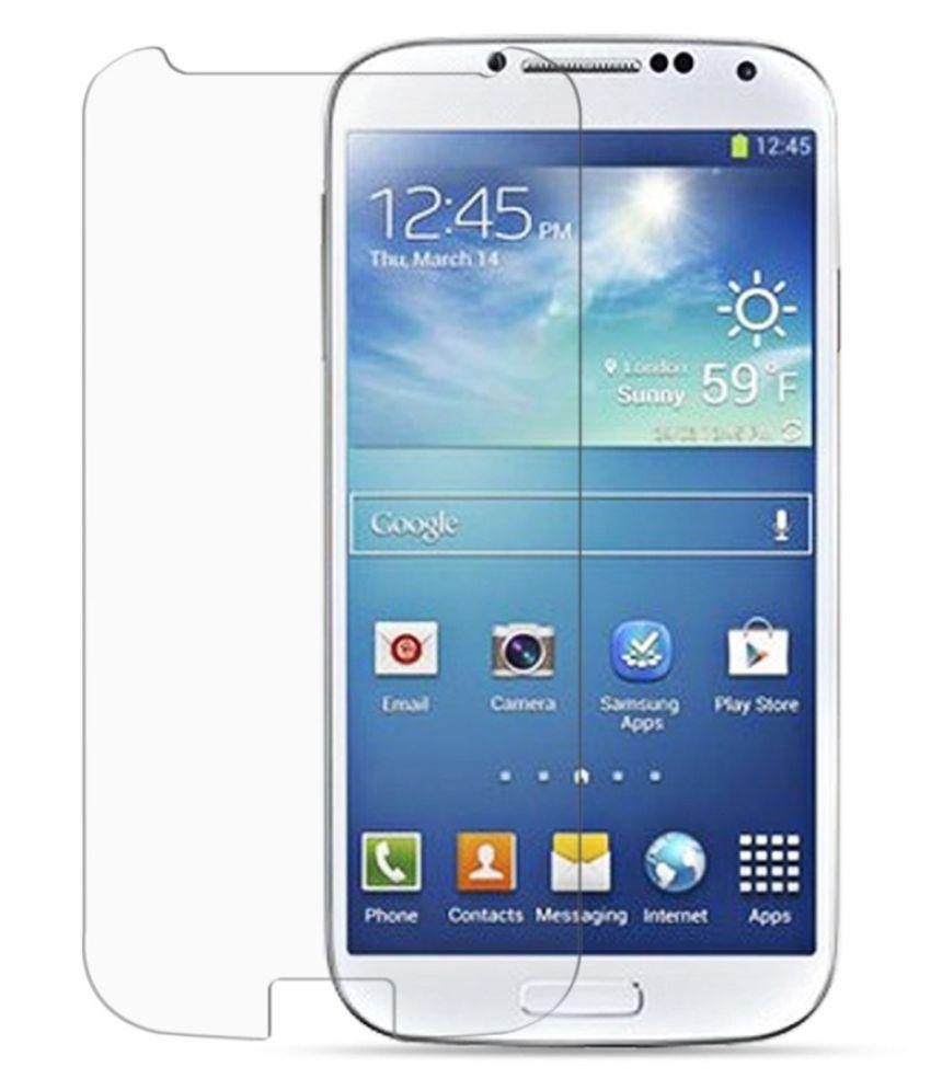Samsung Galaxy Grand 2 Tempered Glass Screen Guard By Nillkin