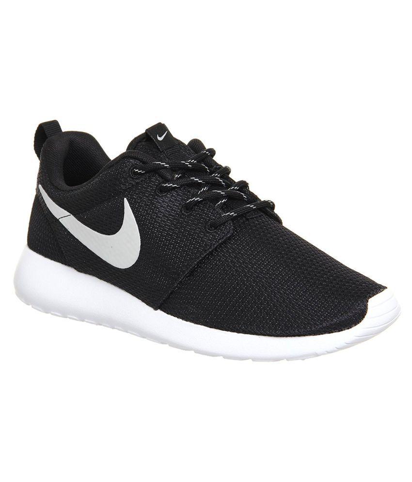 Roshe Run Running Shoes Review