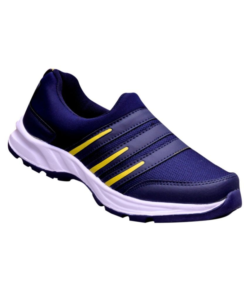 Crv Fashion Running Shoes