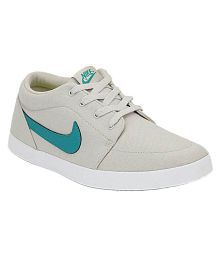 Quick View. Nike Sneakers White Casual Shoes