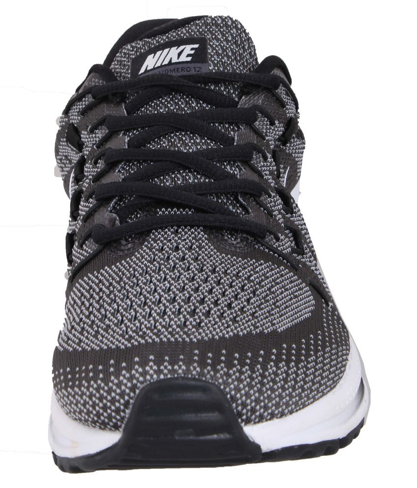 ... Nike Zoom vomero 12 Running Shoes