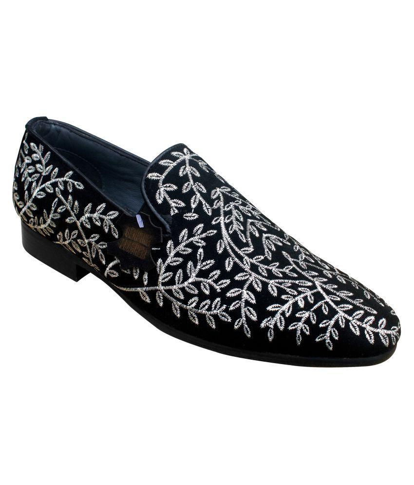 overdrive black designer shoe buy overdrive black