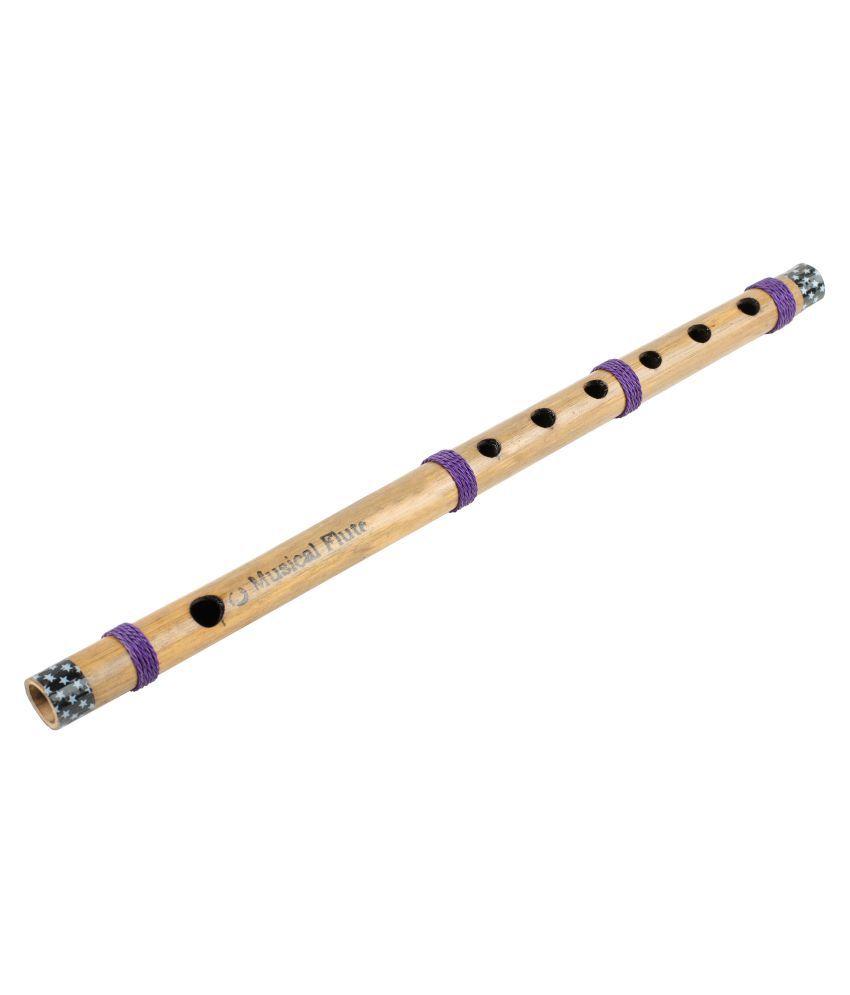 Stylo C Scale C Sharp Flute