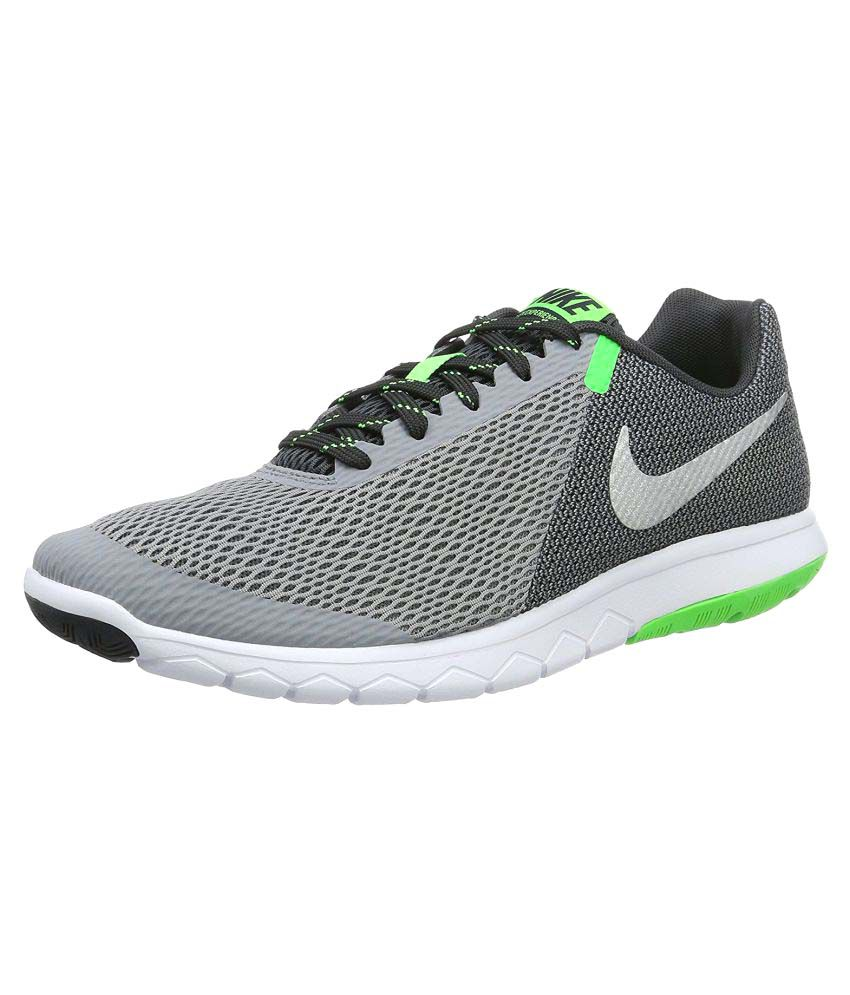 1c8fae68e2 Nike Flex Experience RN 5 Running Shoes - Buy Nike Flex Experience RN 5 Running  Shoes Online at Best Prices in India on Snapdeal