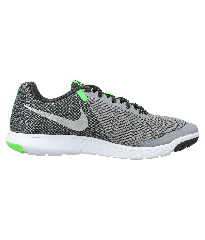 e211ae2e3d Nike Flex Experience RN 5 Running Shoes - Buy Nike Flex Experience ...