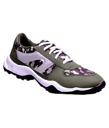 The Scapra Shoes Sports Shoe Running Shoes