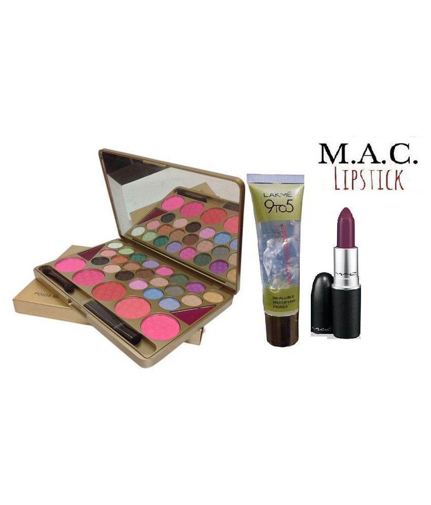 lakme makeup kit indian price - photo #39
