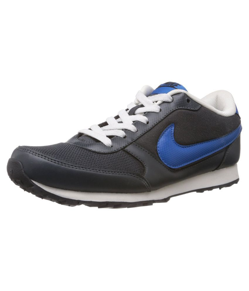 Nike Running Shoes - Buy Nike Running Shoes Online at Best