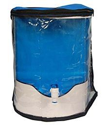 Aquaguard RO Water Purifier Cover for Reviva Dolphin Natural Type ROs RO Service Kit