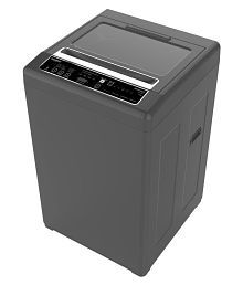 Whirlpool 6.5 Kg Whitemagic Premier Fully Automatic Fully Automatic Top Load Washing Machine