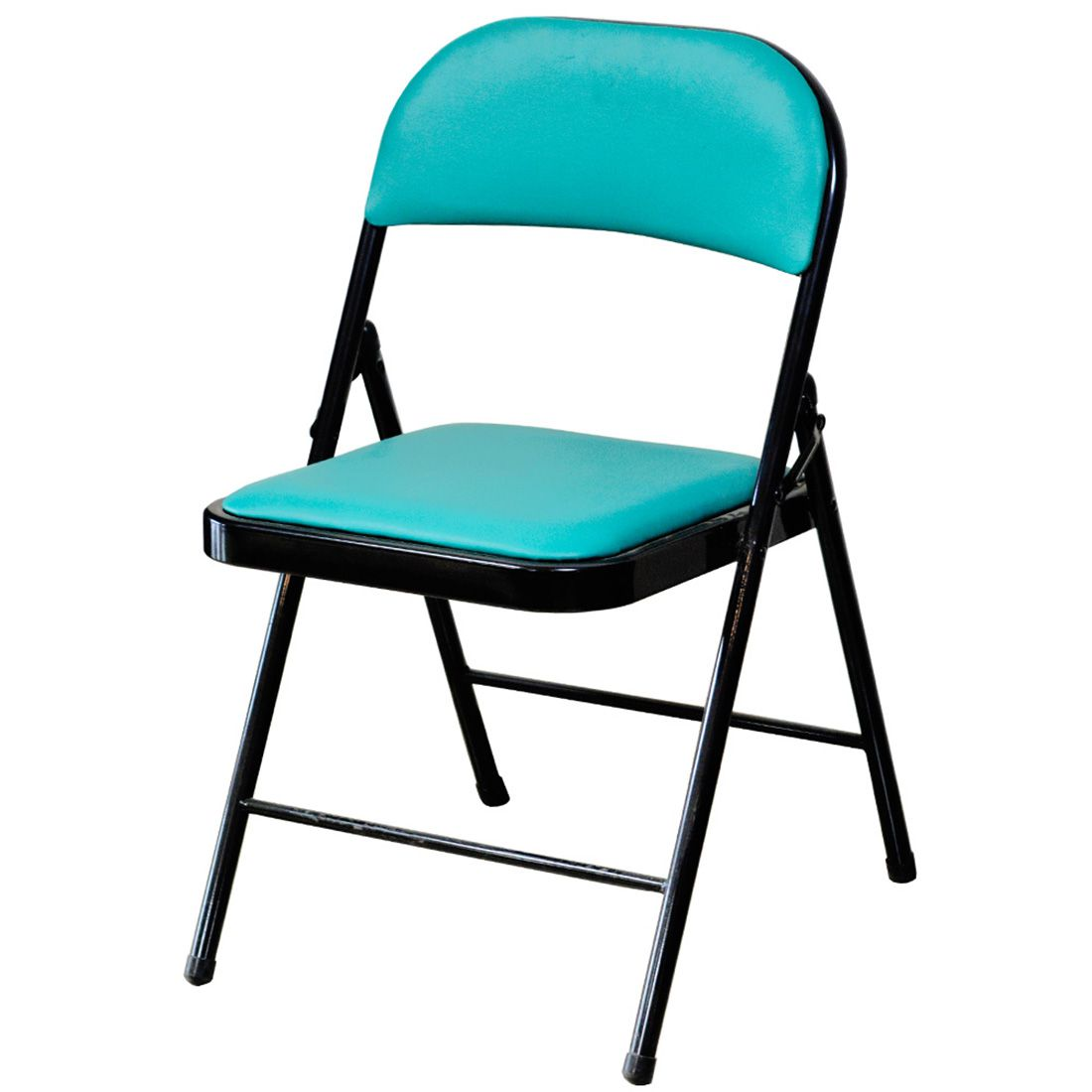 Groovy Eros Metal Folding Chair Buy Eros Metal Folding Chair Online At Best Prices In India On Snapdeal Gmtry Best Dining Table And Chair Ideas Images Gmtryco