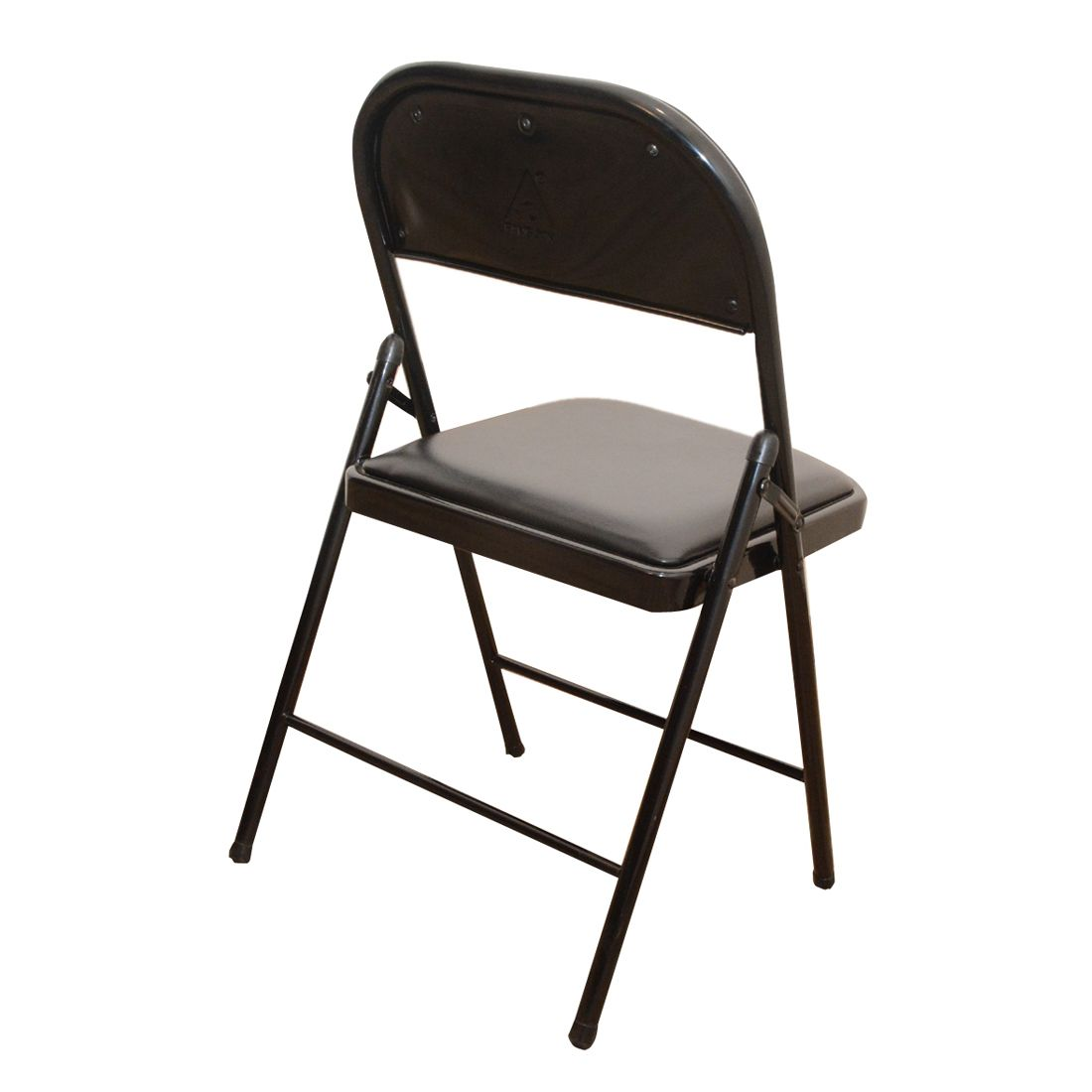 Pleasing Eros Metal Folding Chair Buy Eros Metal Folding Chair Online At Best Prices In India On Snapdeal Gmtry Best Dining Table And Chair Ideas Images Gmtryco