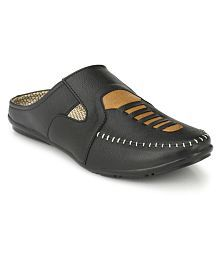 a5c18a3de85 Sandals for Men Deals Offers on Online Shopping Sites with Price Compare