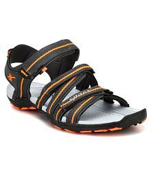 5f75abb9ccba Mens Sandals   Floaters  Buy Sandals   Floaters For Men Online at ...