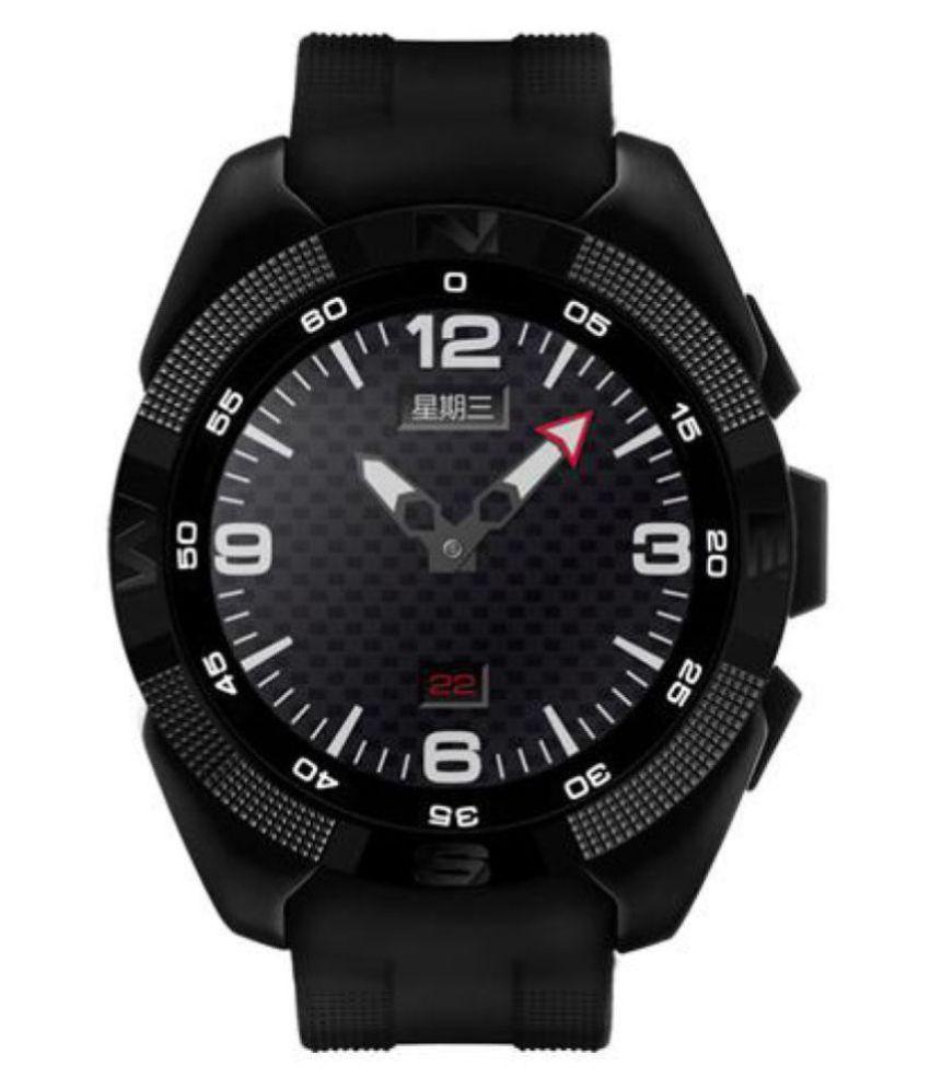 Bingo C9 Smart Watches