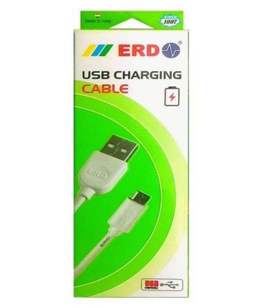 How to create a bootable USB stick ERD Commander Windows ...
