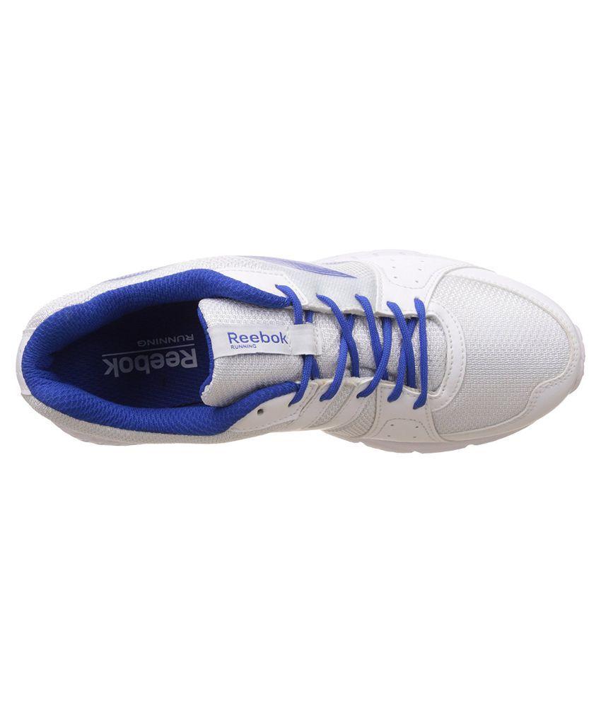 Reebok Speed Up Xt Running Shoes